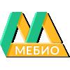 МЕБИО