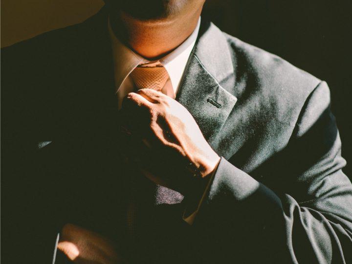 Обзавеждане по мъжки – Ергенската Бърлога