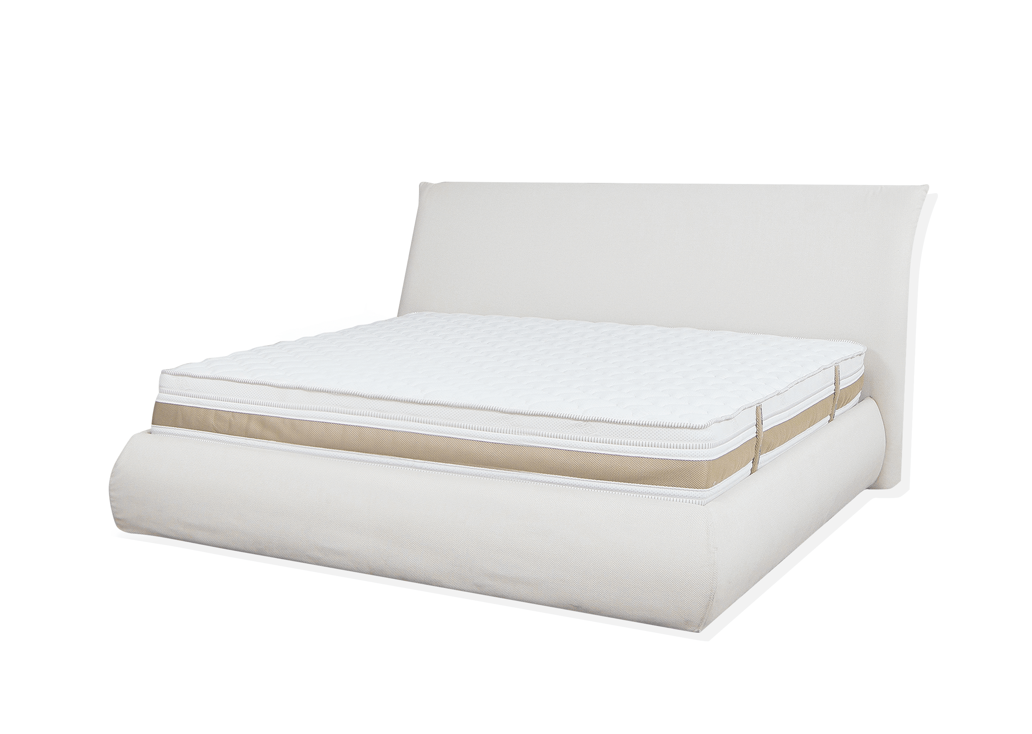 80a86aa8b66 Тапицирано спално легло Моника. 🔍. Размери Доставка Описание
